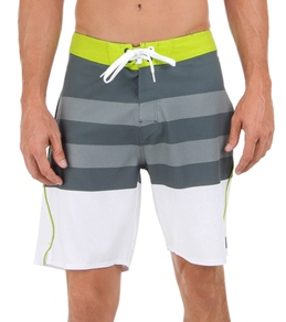 Rip Curl Men's Mirage Aggrocrew Boardshort