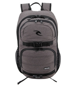 Rip Curl Men's Cylinders Backpack Corp