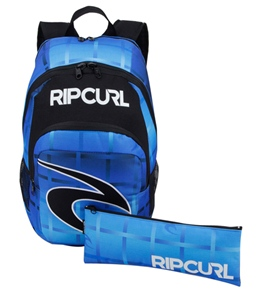 Rip Curl Men's Ozone Backpack