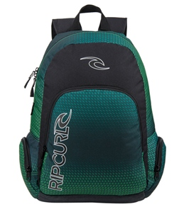 Rip Curl Men's Drive Backpack