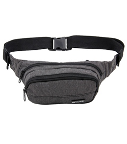 Rip Curl Men's Waist Bag Heather