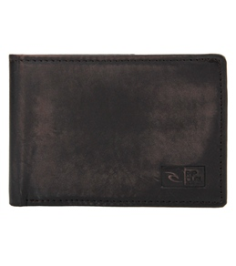 Rip Curl Men's Ripawa Wallet