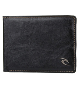 Rip Curl Men's Slicker Wallet