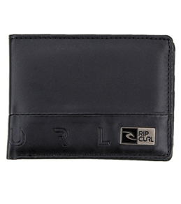 Rip Curl Men's Fatigue Wallet