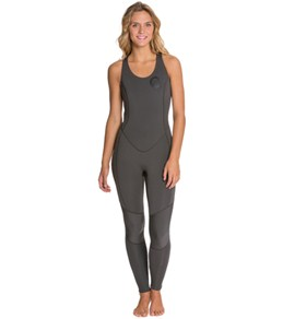 Billabong Women's Salty Jane Long John