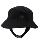 Billabong Men's Supreme Bucket Hat