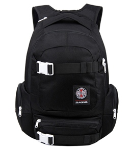 Dakine Daytripper Independent Collab 30L Skate Backpack