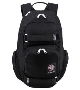 Dakine Atlas Independent Collab 25L Skate Backpack