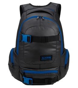 Dakine Daytripper Blackout 30L Skate Backpack