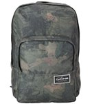 Dakine Parkdale Collection Capitol 23L Backpack
