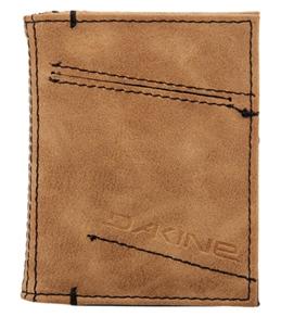Dakine Ace Wallet