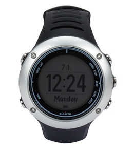 Suunto Ambit2 S Multi-Sport Watch