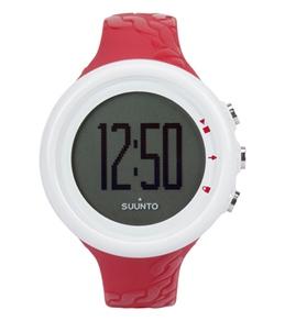 Suunto M2 Women's Watch