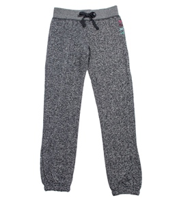 Roxy Girls' On The Wall Pant (7-16)