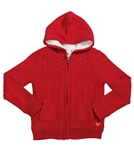 roxy-girls-a-chance-storm-zip-hoodie-(7-16)