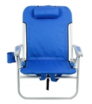 rio-brands-big-guy-backpack-chair