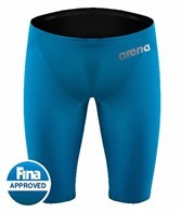 Arena Powerskin Carbon Pro Jammer Tech Suit Swimsuit