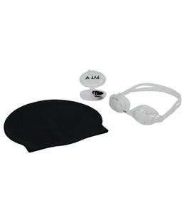 TYR Swim Kit
