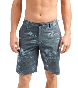Rusty Men's Molokai Walkshort