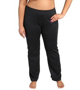 Moving Comfort Fearless Plus Size Pant
