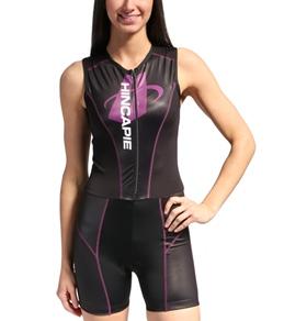 Hincapie Sportswear Women's Flow Tri Skinsuit
