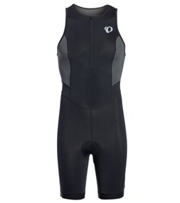 Pearl Izumi Triathlon Men's Select Tri Suit