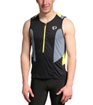 Pearl Izumi Triathlon Men's Select Relaxed SL Tri Jersey