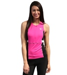 Pearl Izumi Women's Select Relaxed SL Tri Jersey