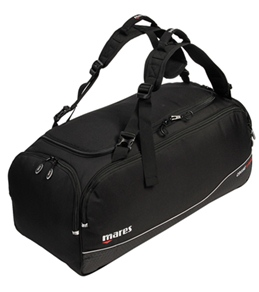 Mares Cruise X-Strap Duffle