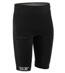 110% Men's Transformer Compression Short