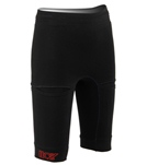 110-womens-transformer-compression-short
