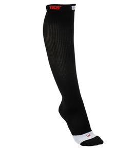 110% Mercury Compression Socks