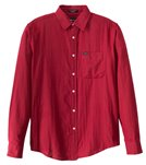 Matix Men's Sawdust 2 L/S Shirt