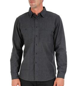Matix Men's Mohawk L/S Shirt