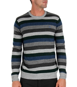 Matix Men's MJ Classic Sweater