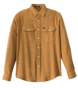Matix Men's Anchorage L/S Shirt