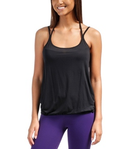Beyond Yoga Sleek Cami