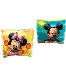 UPD Mickey & Donald Arm Inflatable Floaties