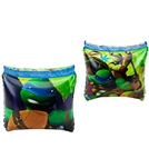 UPD Teenage Mutant Ninja Turtles Arm Inflatable Floaties