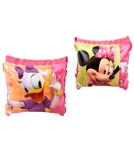UPD Minnie Bowtique Arm Inflatable Floaties
