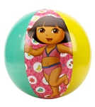 upd-dora-inflatable-beach-ball