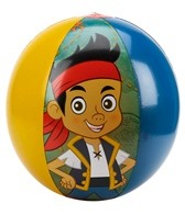 UPD Jake Inflatable Beach Ball