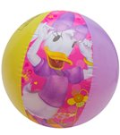upd-minnie-bowtique-inflatable-beach-ball