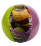 upd-teenage-mutant-ninja-turtles-inflatable-beach-ball