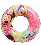 upd-minnie-bowtique-inflatable-swim-ring