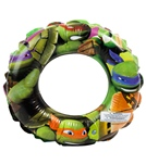 upd-teenage-mutant-ninja-turtles-inflatable-swim-ring