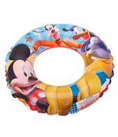 UPD Mickey Swim Ring