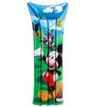 upd-mickey-inflatable-raft