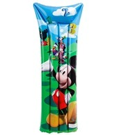 UPD Mickey Inflatable Raft