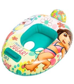 UPD Dora Jr. Ride On